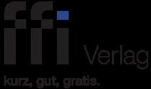 ffi-verlag.de