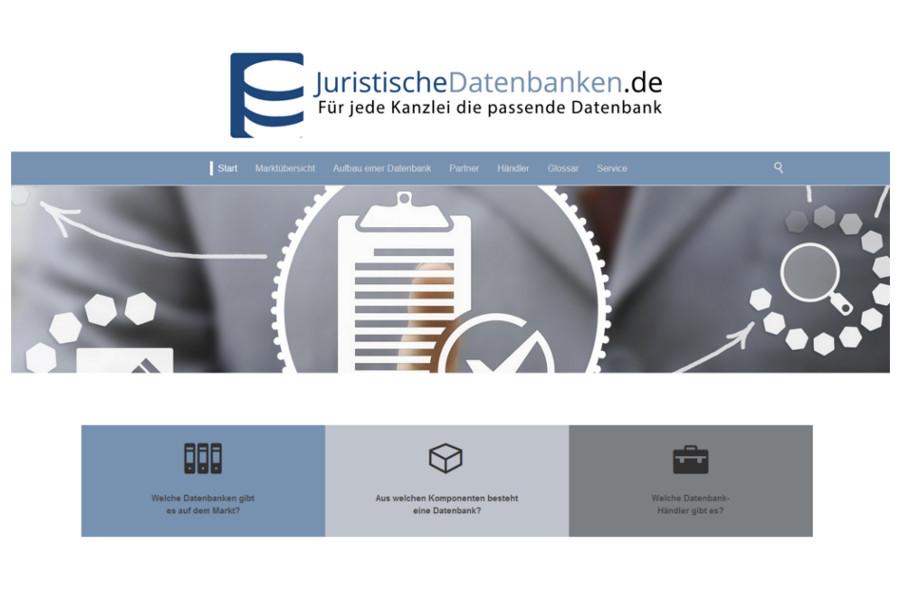 juristischedatenbanken.de