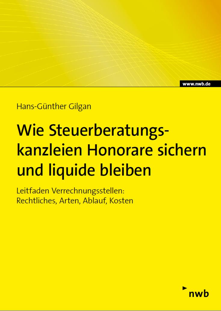Honorare sichern_liquide bleiben