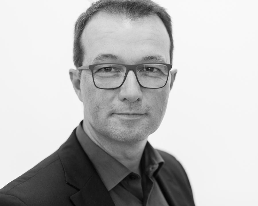 Markus Weins