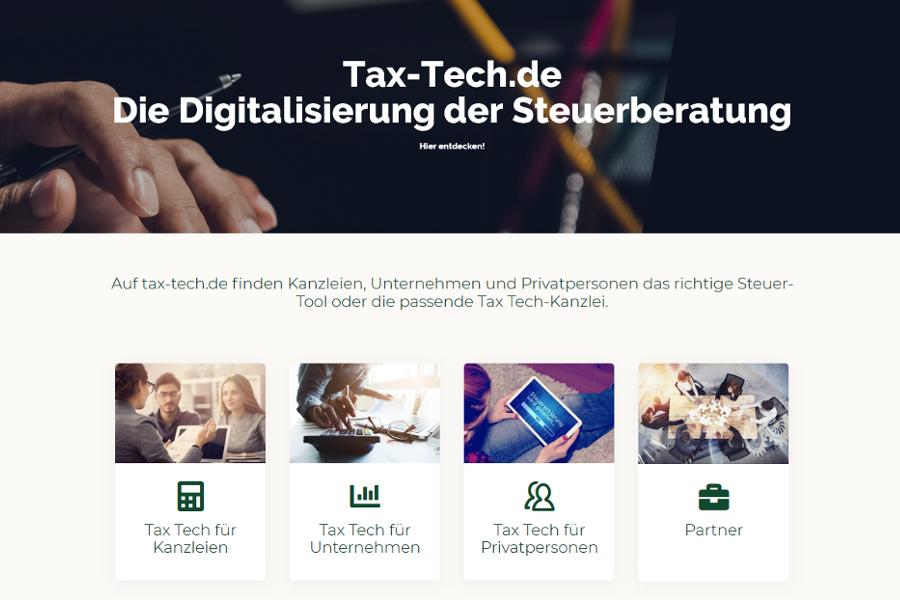 tax-tech.de
