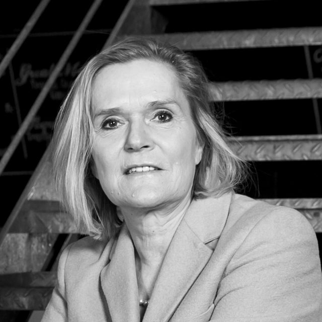 Petra Arends-Paltzer