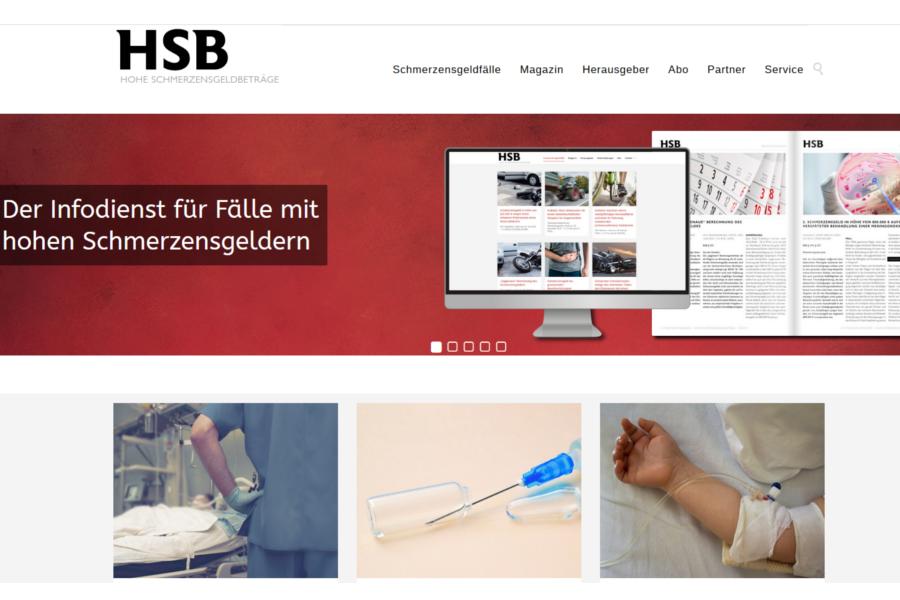 hsb-online.de