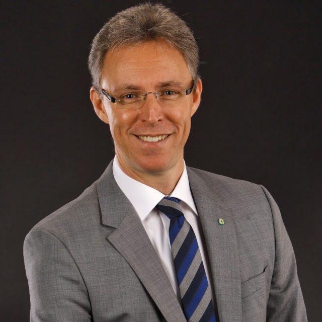 Simon Reuvekamp