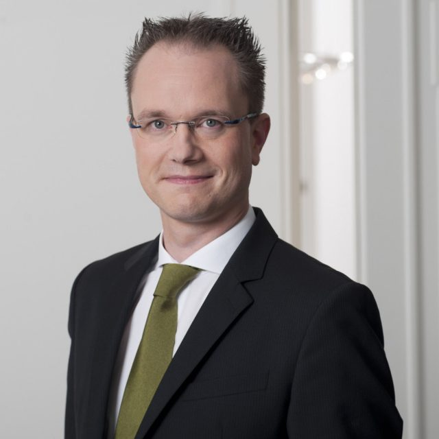 Julius Oberste-Dommes
